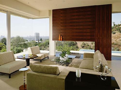 online modern home interior design ideas with architecture home