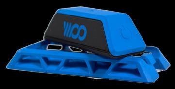 Overview of Woo Sport ...