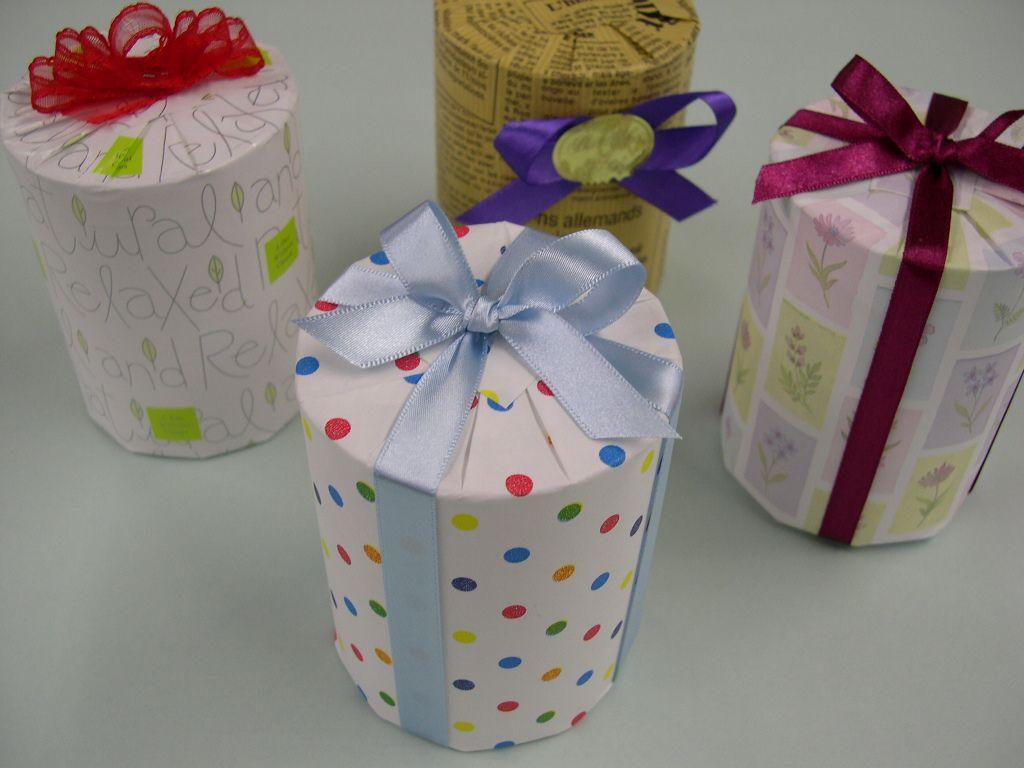 折り紙 箱 折り紙 簡単 : お洒落で可愛い!簡単なのに ...