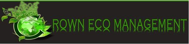 Crown Eco Capital Man ...